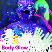 Body Glow