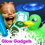 Glow Gadgets