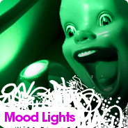 Mood Lights