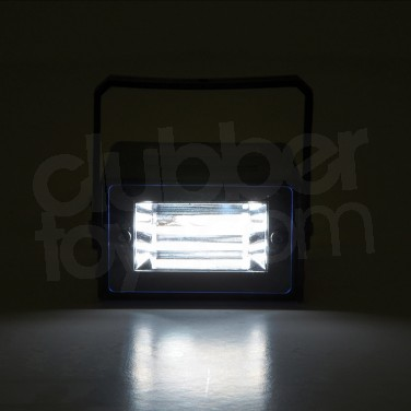 20W Mini Strobe Light