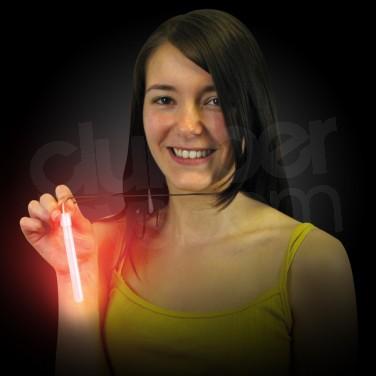 """Glowsticks 4"""""""