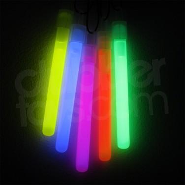 "Glowsticks Wholesale 4"""