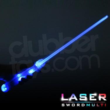 Laser Sword Multi