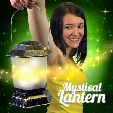 Mystical Lantern