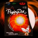Light Up Frisbee Wholesale