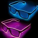 LED Fun Glasses