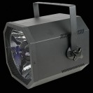 UV Neon Cannon 400w With Bulb