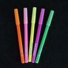 Uv Eye/Lip Pencils