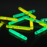 Glowsticks 1.5""