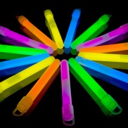 Glowsticks 4""