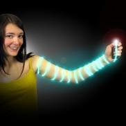 EL Glow Wire 5m