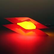 Hollow Mood Lamp