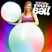 Inflataball