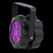 PD5H Outdoor Par (UV Option) (154.322)