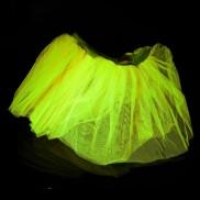 Neon Tutu